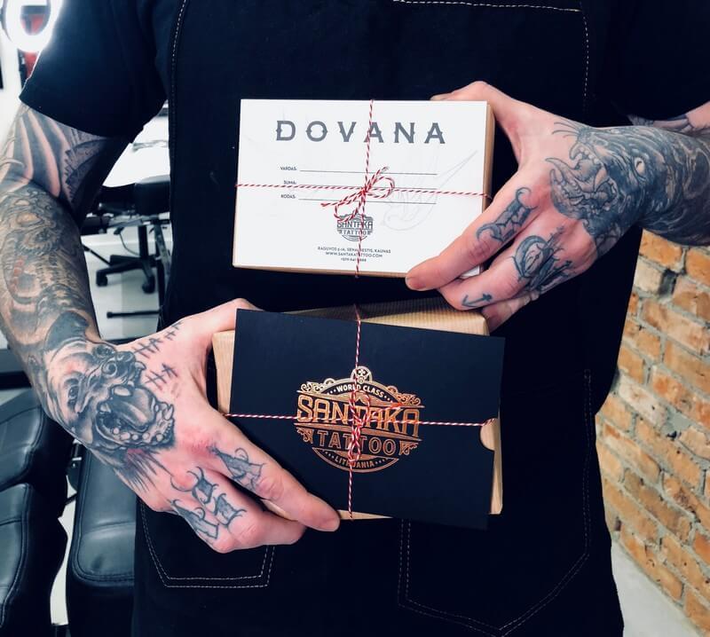 santaka-tattoo-gift