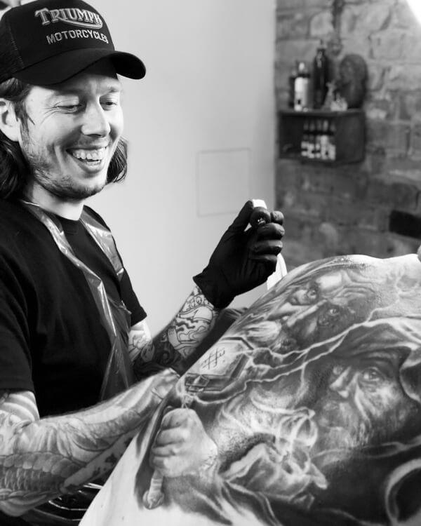 jake-galleon-santaka-tattoo